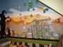 Boys Mural Gallery