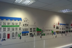 High-street-mural-for-the-retail-ombudsman