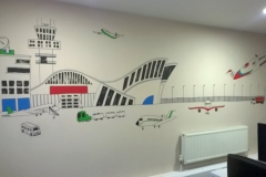 airport-mural-for-the-retail-ombudsman