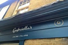Gabriella's Italian Cucina