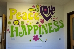Flower_Power_Mural_Care_Home