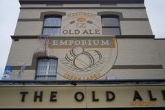The Old Ale Emporium