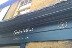 Gabriella's Cucina Italiana