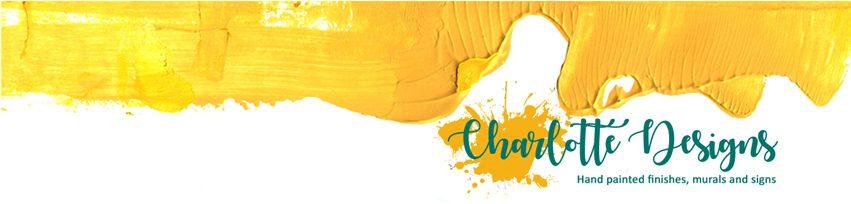 Charlotte Designs